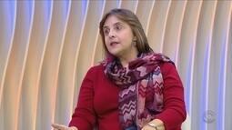 Casos de hepatite B e C em Santa Catarina estão acima da média nacional
