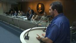 Projeto de lei quer obrigar cinemas de Campina Grande a exibirem filmes locais