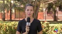 Jogadores do Sete dizem que vão entrar em campo contra Fluminense de Feira pela Série D