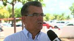 Seca Verde faz com que 40 municípios de Alagoas decretem estado de emergência