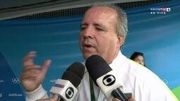 Frustrado, Vadão diz que sentimento é por não corresponder ao investimento da CBF no futebol feminino
