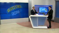 Disputa pelas prefeituras da Paraíba será entre dois candidatos, na maioria das cidades