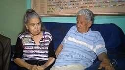 Idosos têm dificuldades em solicitar benefício assistencial em casos de aposentadorias po
