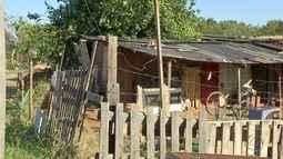 Três adolescentes são apreendidos quando vendiam drogas em Campo Grande