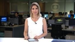 Candidatos à Prefeitura de Belo Horizonte cumprem agenda nesta quarta-feira 24/8