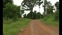 Audiência pública discute a violência no campo em Anapu, no sudoeste do Pará