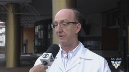 Congresso Paulista de Infectologista termina neste sábado (27)
