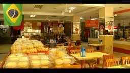 Consumidor intensifica pesquisa de preços e movimentos cai em restaurantes de Cabo Frio