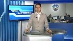 Confira a agenda dos candidatos a prefeito em Jundiaí