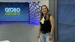 Confira a íntegra do Globo Esporte-CG desta terça-feira (30/08/2016)