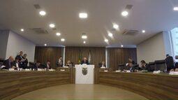Governo do estado modifica aos poucos pacote de ajuste fiscal