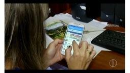 Código de Defesa do Consumidor passa por adaptação para pessoas com deficiência auditiva