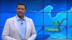 Acidente em Garanhuns deixa quatro pessoas mortas e uma ferida