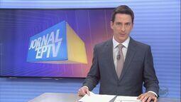 Veja como foi o sábado (24) de candidato à Prefeitura de Ribeirão Preto
