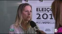 TRE oferece atendimento especial na última semana antes das eleições