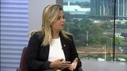 Representante da OAB fala sobre o que mudou na legislação sobre os crimes virtuais