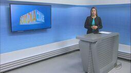 Confira a agenda de cinco candidatos à Prefeitura de São Carlos