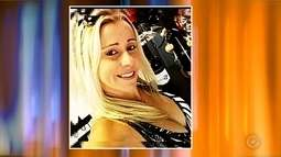 Mulher morre esfaqueada após discutir com um amigos em um bar em Borborema