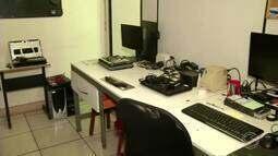 Aluguel compartilhado ganha espaço entre donos de empresas de Três Rios, RJ