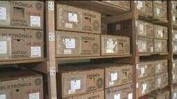 Cartório eleitoral de Registro já está acertando os detalhes para as eleições