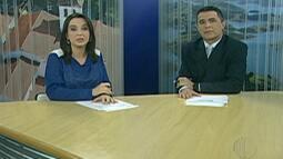 Confira propostas de candidatos à Prefeitura de Suzano