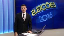Candidatos à Prefeitura de Fortaleza participam de debate na TV Verdes Mares
