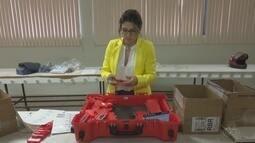 TRE-AC deve utilizar carros, barcos e um helicóptero durante eleições no Vale do Juruá