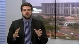 Secretário de Mobilidade do DF explica novas regras para táxis pré-pagos e executivos