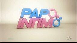 Papo Íntimo fala sobre as consequências de tomar e esquecer de tomar a 'pílula'