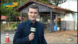 Foz do Iguaçu tem o maior local de votação do Paraná
