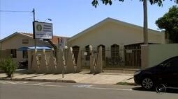 MP investiga irregularidades na transferência de títulos de eleitor em Nova Independência
