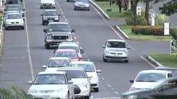 Corretoras de Rio Preto sofrem com queda na renovação do seguro de veículos