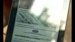 Conheça os aplicativos que auxiliam o cumprimento da lei eleitoral
