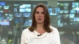 Luís Roberto Barroso concede perdão à pena de José Dirceu no processo do Mensalão