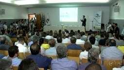 Programa de Moradia Popular é lançado em Rio Preto