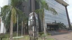 Produtividade no TJ-RO cai no relatório do Conselho da Justiça