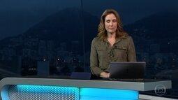 Procon autua Comitê Rio 2016