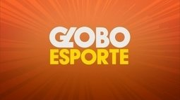 Veja a íntegra do Globo Esporte SC deste sábado (22)