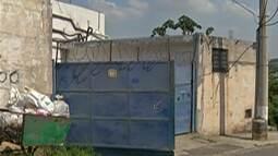 Polícia de Itaquaquecetuba procura suspeito de participar de roubo numa fábrica de sacolas