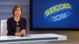 Veja agenda de candidatos à Prefeitura de Belo Horizonte nesta terça-feira, 25/10