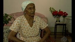 INSS corta aposentadoria de idosa considerada morta