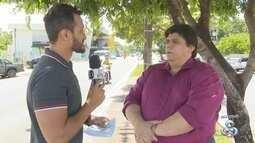 Parcelamento de multas de trânsito não será mais permitido, em Roraima