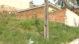 Prefeitura de Pres. Prudente realizará limpeza em terrenos baldios
