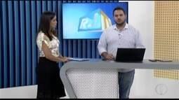 Vizinho refém manda mensagem e polícia evita roubo em Rio das Ostras, no RJ