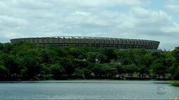 Grêmio e Cruzeiro se reencontram no Mineirão nesta quarta (26)