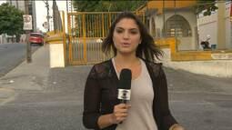Professores de escolas da rede estadual paralisam atividades na Paraíba