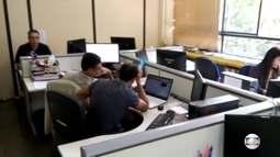 Secretaria de Saúde aumenta rigor e reduz faltas sem justificativa