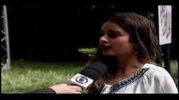 Sesc em Araxá faz ação para celebrar o Dia Internacional da Animação