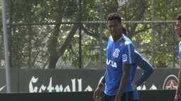 Com objetivos diferentes no campeonato, São Paulo e Corinthians se enfrentam no Brasileiro
