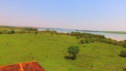 Sítio arqueológico no norte do Paraná guarda a história das Missões (parte 1)
